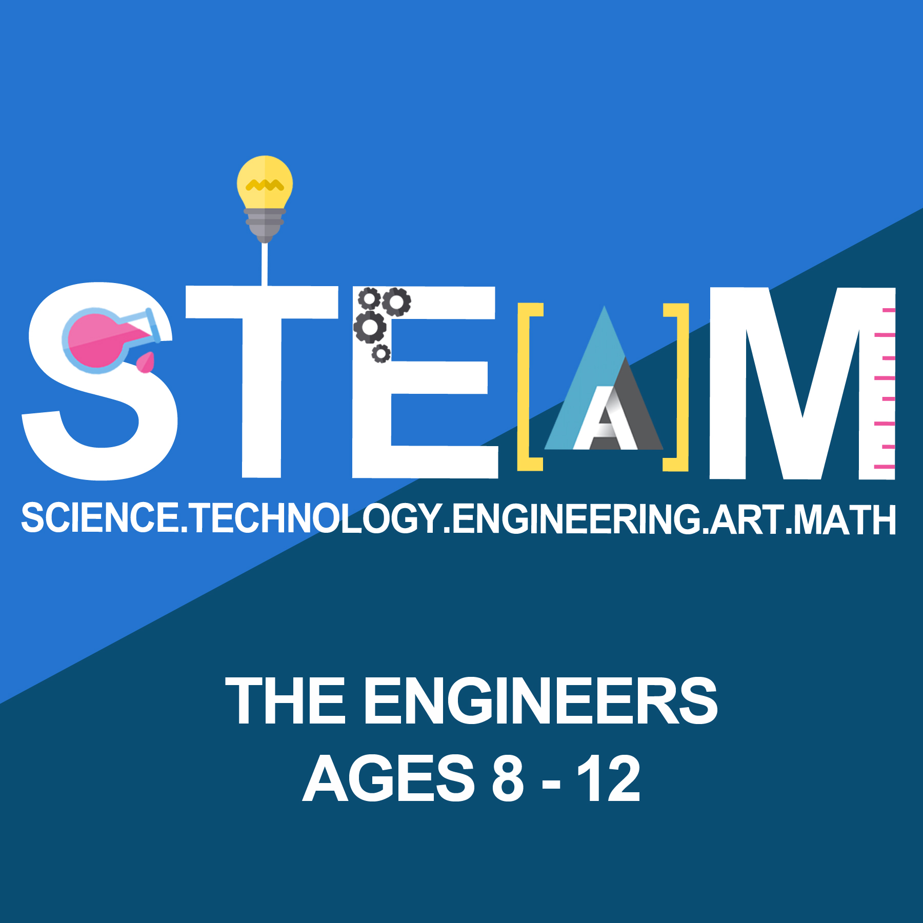 S.T.E.A.M. Engineers picture